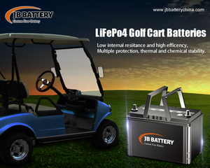 China LifePO4 Golf Cart Battery Pack Manufacturer (17).jpg
